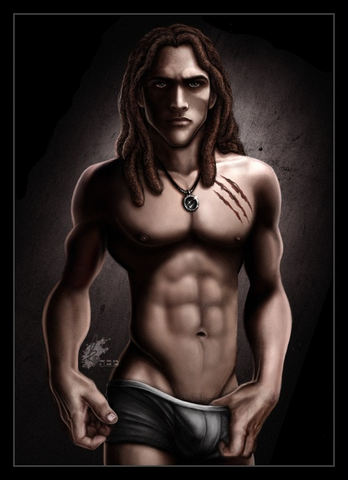 Best Boy in Loincloth Movies http://citysqwirl.blogspot.com/2009/10/disney-princes.html